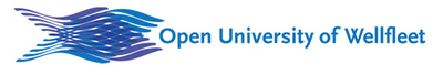 Open University of Wellfleet
